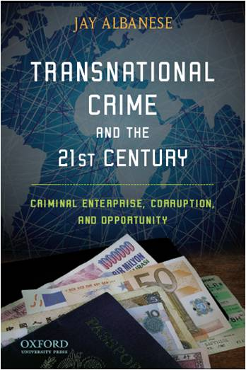 international transnational crime Answer questions on transnational crimes to determine what you understand about the subject the interactive quiz is available to you 24/7 an.